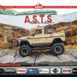2_ASTS_fahrzeuge-47