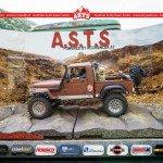 2_ASTS_fahrzeuge-49