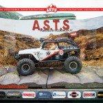 2_ASTS_fahrzeuge-5