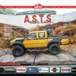 2_ASTS_fahrzeuge-50