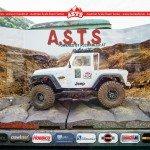 2_ASTS_fahrzeuge-51
