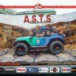 2_ASTS_fahrzeuge-52