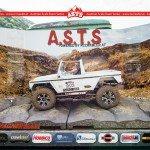 2_ASTS_fahrzeuge-53