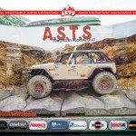 2_ASTS_fahrzeuge-54