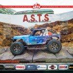2_ASTS_fahrzeuge-55