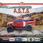 2_ASTS_fahrzeuge-56