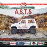 2_ASTS_fahrzeuge-58