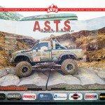 2_ASTS_fahrzeuge-60