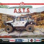 2_ASTS_fahrzeuge-62