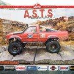 2_ASTS_fahrzeuge-64
