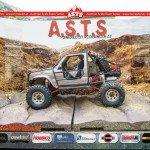 2_ASTS_fahrzeuge-67