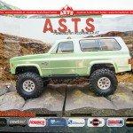 2_ASTS_fahrzeuge-69