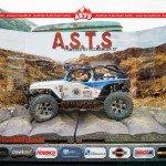 2_ASTS_fahrzeuge-7