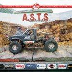 2_ASTS_fahrzeuge-8