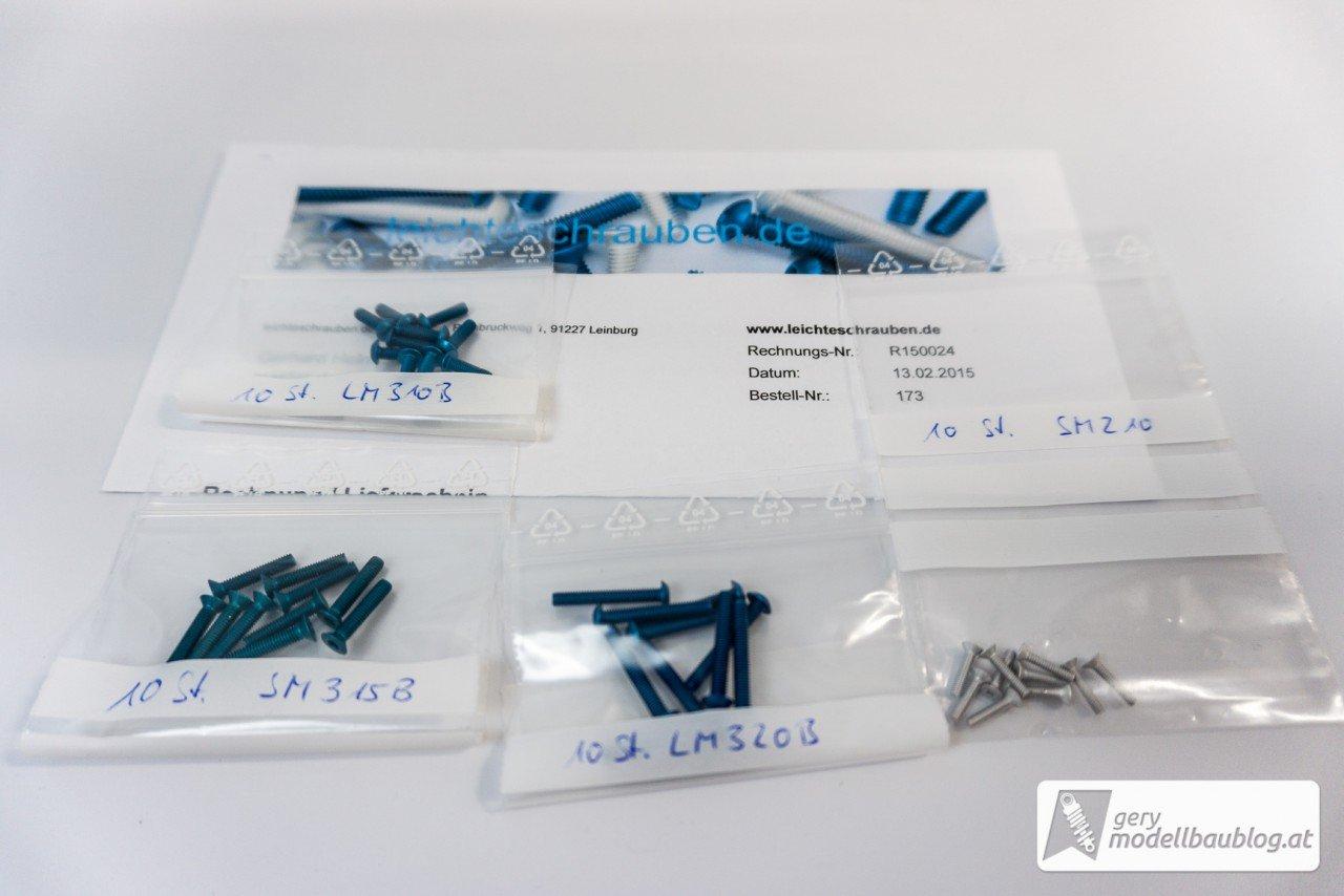 leichteschraube_aluminium-1
