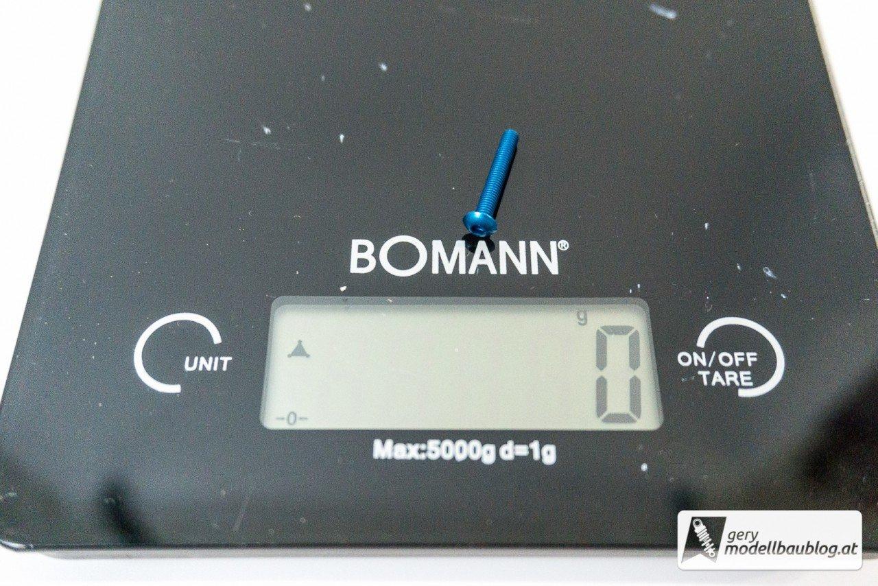 leichteschraube_aluminium-3