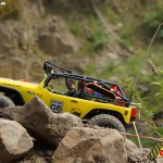 SuperScale2015-00005
