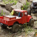 SuperScale2015-00011