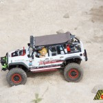 SuperScale2015-00013