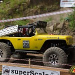 SuperScale2015-00015