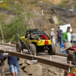 SuperScale2015-00019