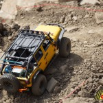 SuperScale2015-00020