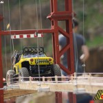 SuperScale2015-00021