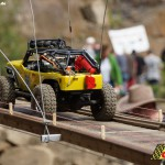 SuperScale2015-00022