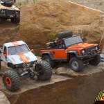 SuperScale2015-00024