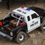 SuperScale2015-00035