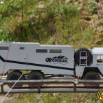 SuperScale2015-00038