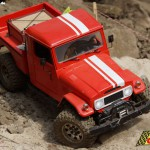 SuperScale2015-00044