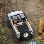 SuperScale2015-00045