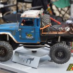 SuperScale2015-00047