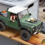 SuperScale2015-00048