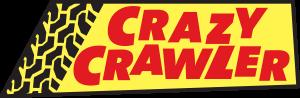 Crazy Crawler ist der RC-Modellbau Profi-Shop für Scaler- und Crawler-Bedarf mit dem besonderen Etwas. Reinschauen und entdecken!