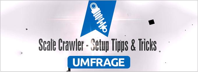 #artikelbild_Setup-scalecrawler