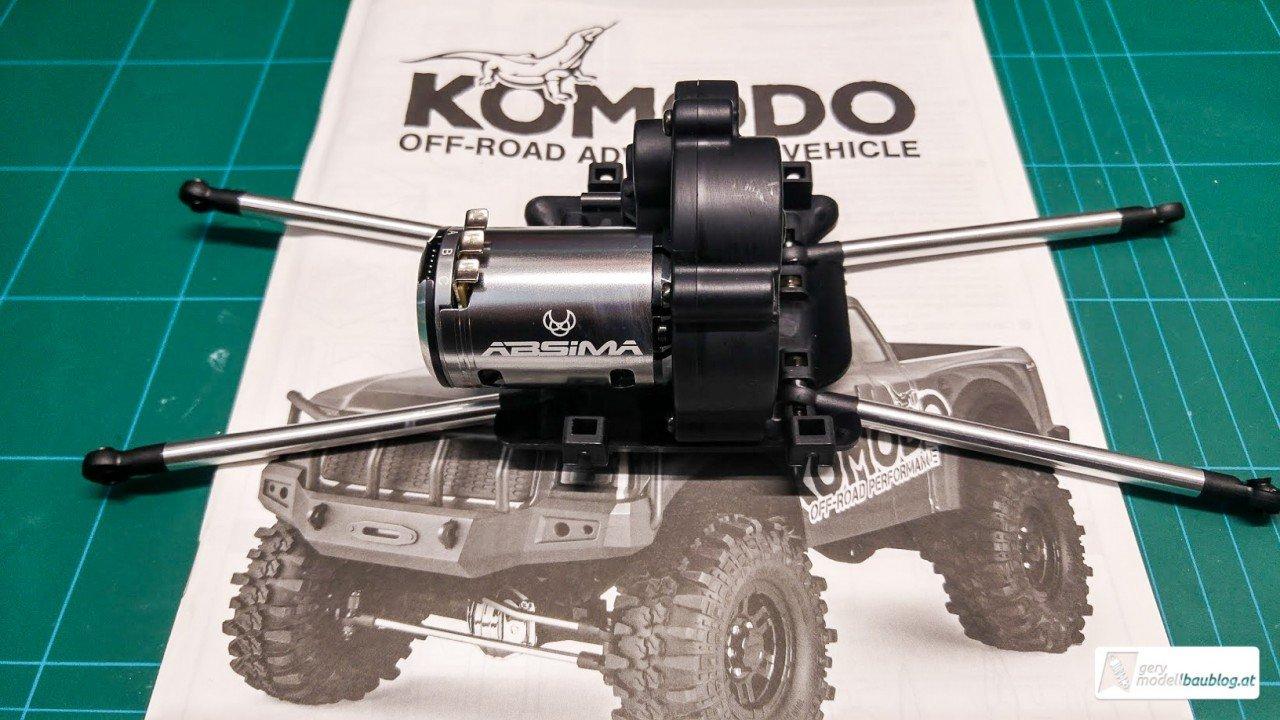 Gmade-Komodo-Baubericht-Teil1-Bild-1