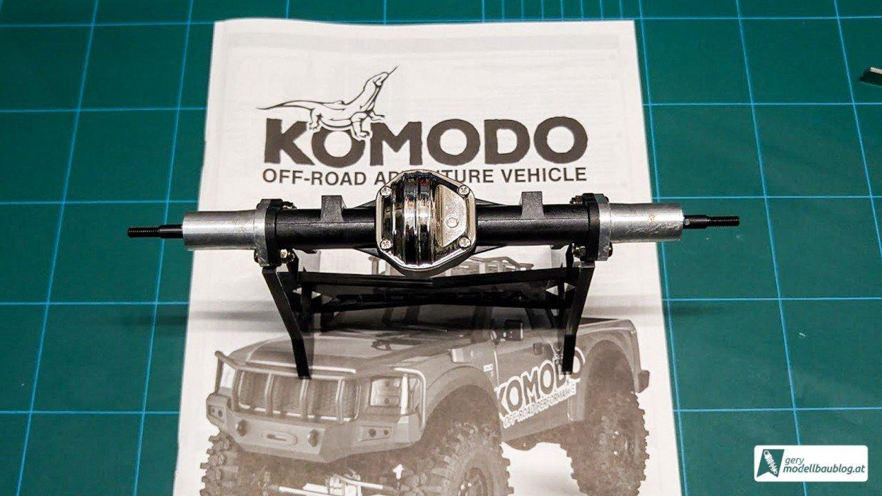 Gmade-Komodo-Baubericht-Teil1-Bild-2
