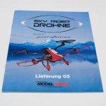 Sky-Rider-Drohne-Teil-5-1
