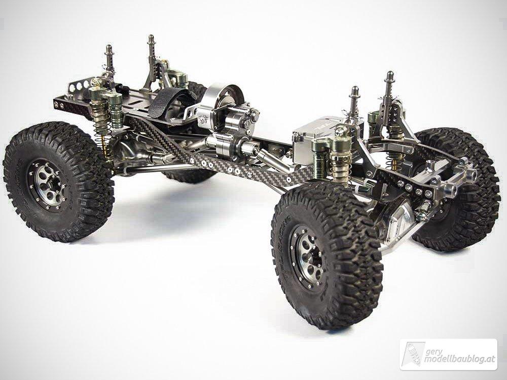 crazycrawler-t10-scalecrawler-21