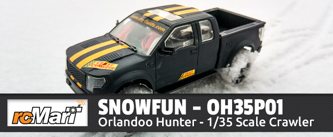 Snowfun-with-the-Orlandoo-Hunter-Mini-Scale-Crawler