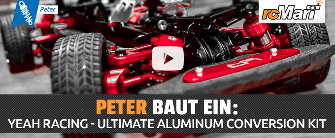 Einbau-YeahRacing-Aluminum-Conversion-Kit