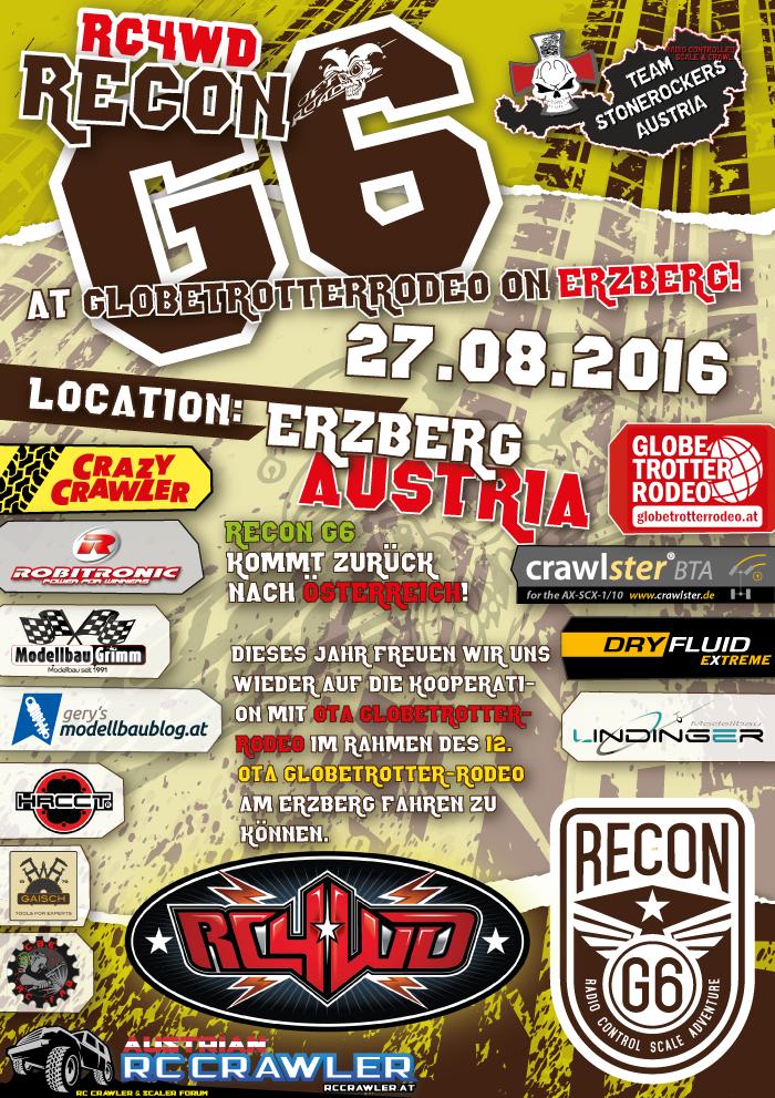 G6Flyer-2016