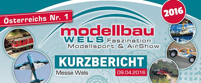 modellbauwels-2016-kurzbericht