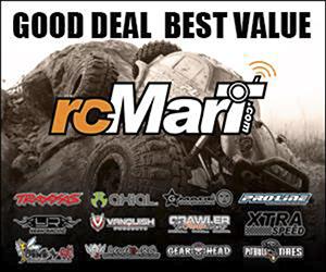 rcMart.com Onlineshop