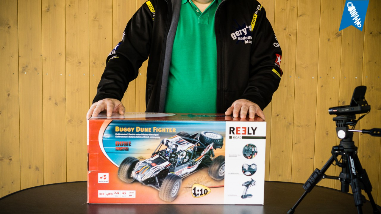 reely-fpv-dune-fighter-brushless-buggy-1