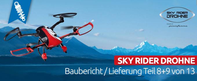 Sky-Rider-Drohne-Quadrocopter-by-pininfarina-Baubericht-Teil-8-von-13