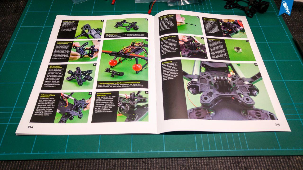 Sky-Rider-Drohne-Teil-8+9von13-Bild-11