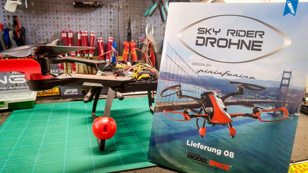 Sky-Rider-Drohne-Teil-8+9von13-Bild-6